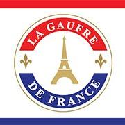 La Gaufre De France Cafe