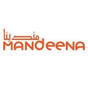 Mandeena Restaurant