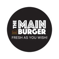 The Main Burger
