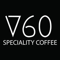 V60 Speciality Coffee