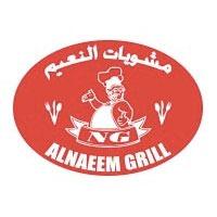 Al Naeem Grills
