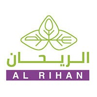 AL Rihan Restaurant