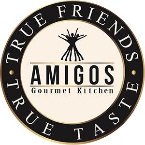 Amigos Gourmet Kitchen