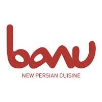 Banu Restaurant