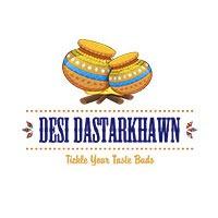 Desi Dastar Khaw