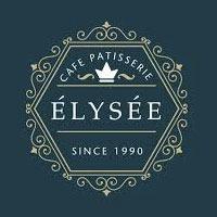 Elysee cafe