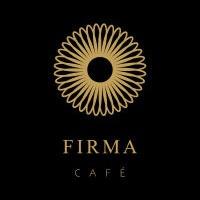 Firma Flowers & Cafe