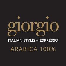 Giorgio Italian Stylish Espresso