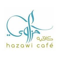 Hazawi Cafe