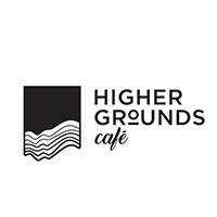 Higher Grounds Cafe