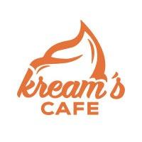 Kreams Cafe