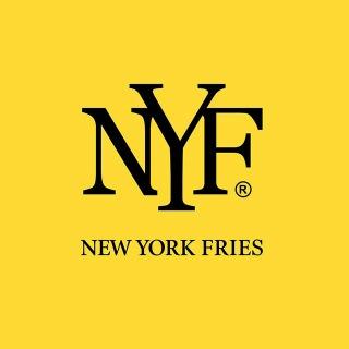 Newyork Fries