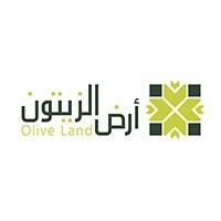 Olive Land Bakery