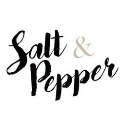 Salt & Pepper Restaurant