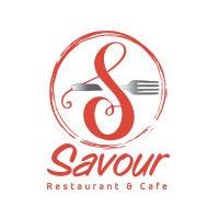 Savour Restaurant & Cafe