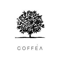 Coffea Cafe