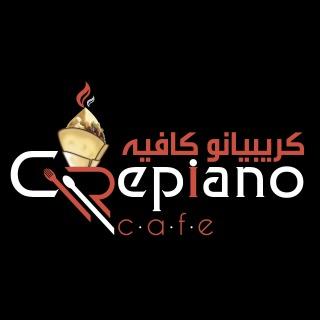 Crepiano Cafe
