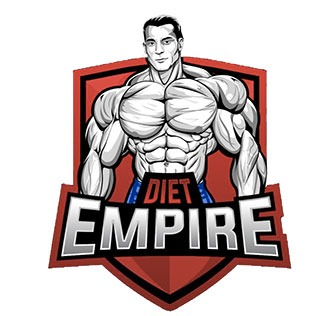 Diet Empire