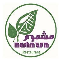 Mashmoom Restaurant