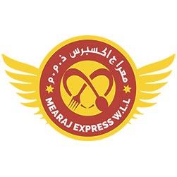 Mearaj Express