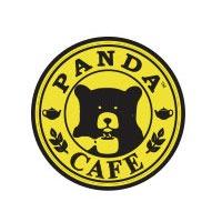 Panda Tea Cafe