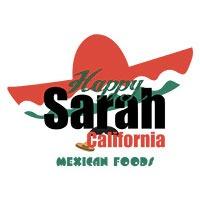 Happy Sara California