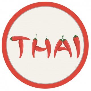 Thaibhfood Restaurant