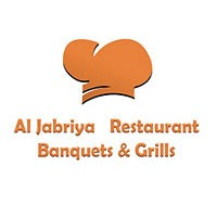 Al Jabriya Grills & Pastries