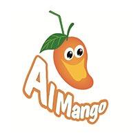 Al Mango Pulp Juice