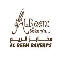 Al Reem Bakery