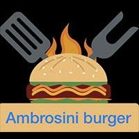 Ambrosini Burger