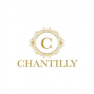 Cafe Chantilly