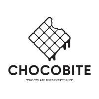 Chocobite Cafe