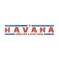 Havana Cuban Cafe and Lounge