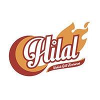 Hilal Turkish Grill