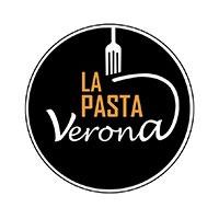 La Pasta Verona