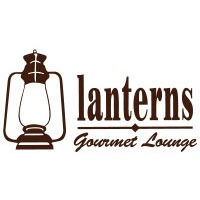 Lanterns Gourmet Lounge