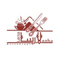 Larsa Restaurant