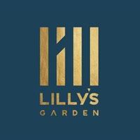 Lillys Garden