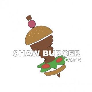 Shaw Burger Cafe