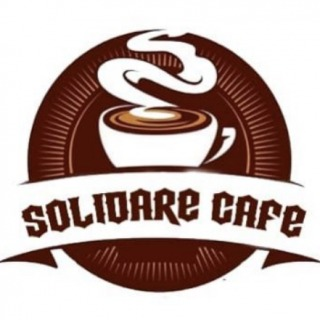 Solidare Cafe