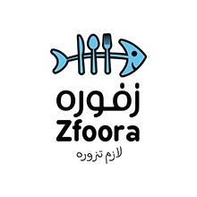 Zfoora Restaurant