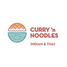 Curry N Noodles