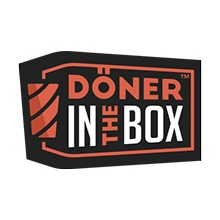 Doner In The Box