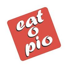 Eat O Pio