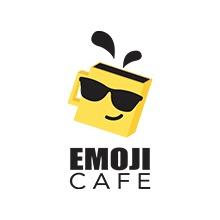 Emoji Cafe