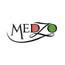Medzo