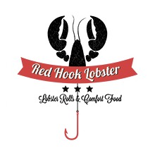 Red Hook Lobster
