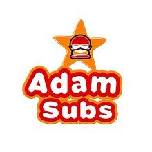 Adam Subs