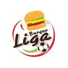 Liga Burger